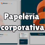 Objetivos de la papelería corporativa