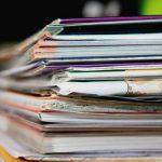 Programas para crear folletos online